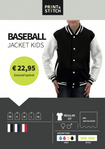 baseball-jacket-kids