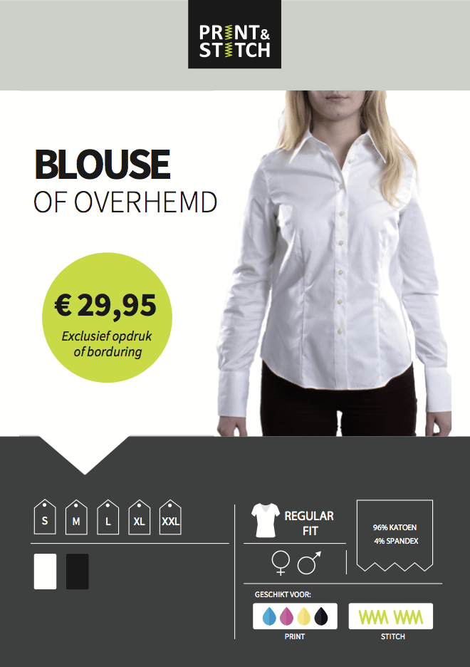 blouse-of-overhemd
