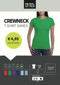 crewneck-shirt-dames