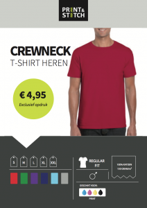 crewneck-shirt-heren