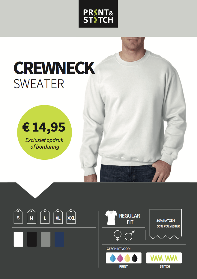 crewneck-sweater