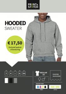 hooded-sweater