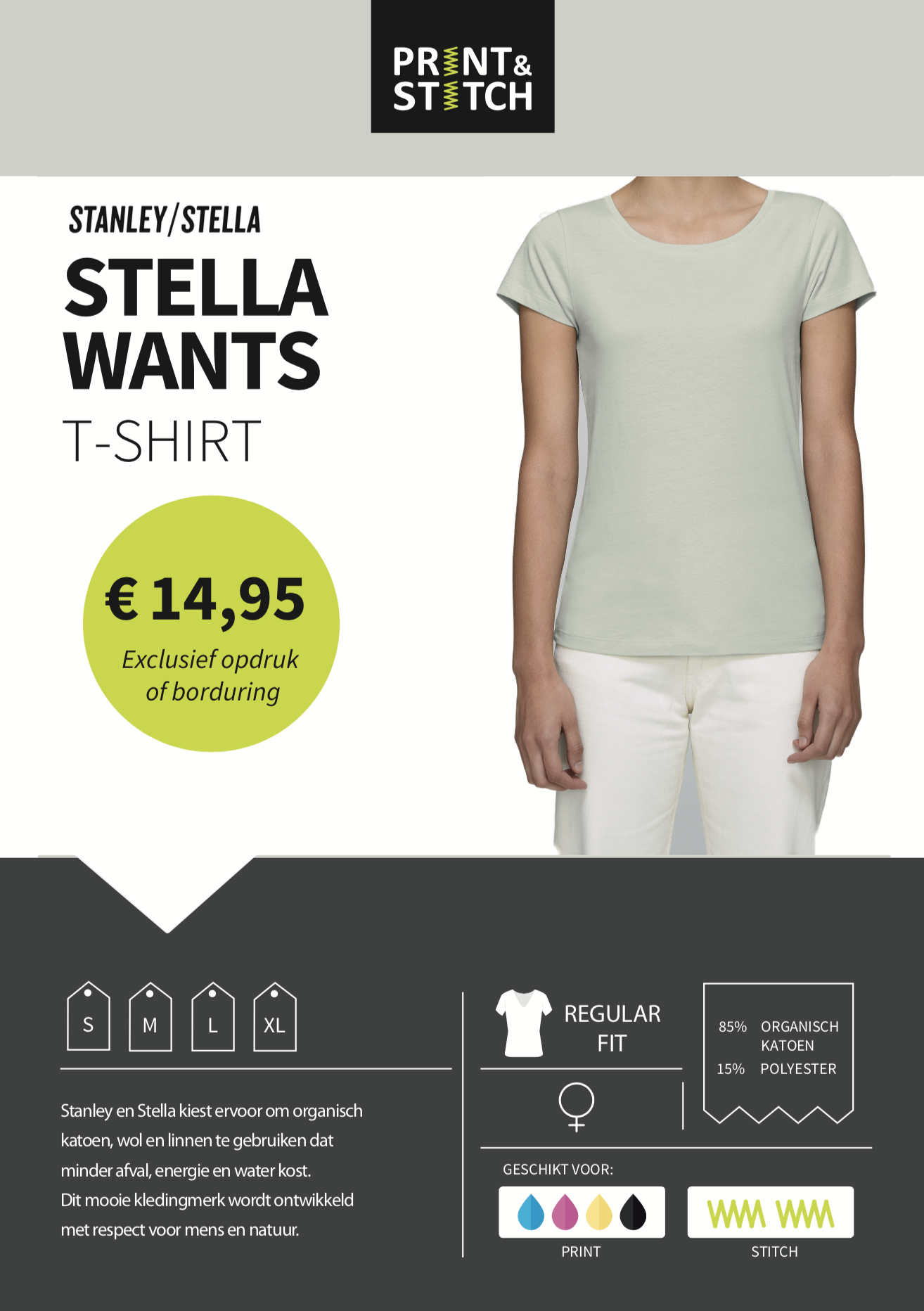 stella-wants-t-shirt