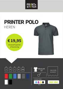 1-printer-polo-heren-1