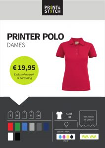 2-printer-polo-dames-1