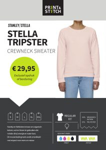 3-crewneck-sweater-tripster-vrouw-1