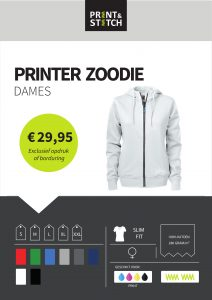 7-printer-zoodie-dames-1