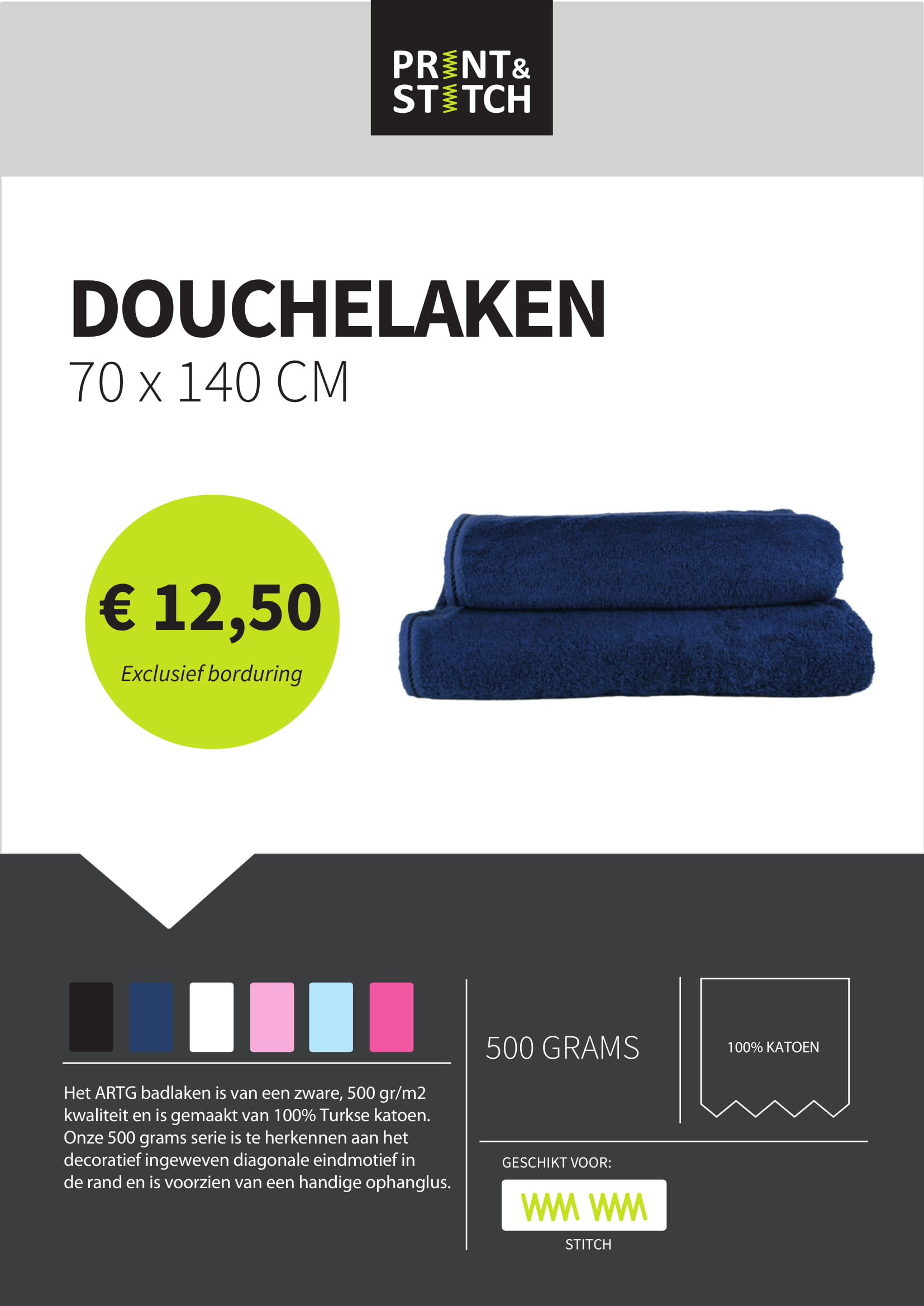 baddoek-70×140-500-grams-1