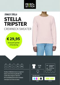 24-crewneck-sweater-tripster-vrouw